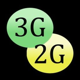 What You Should Know About 2G And 3G