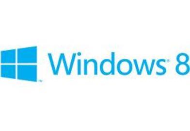 About Microsoft Windows Software