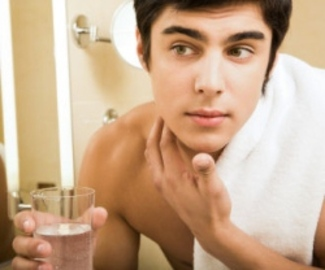 About Startng Acne Therapy