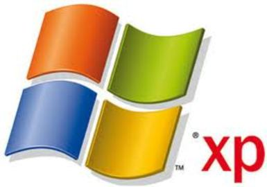 Discover 8 Tips For Windows Xp Professional