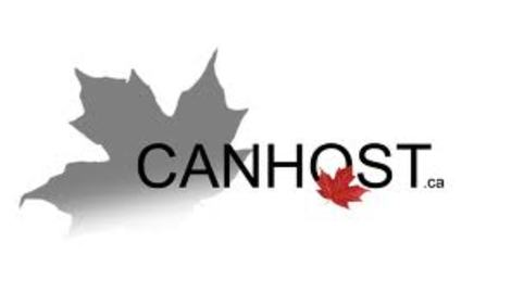 Web Page Hosting in Canada Faqs