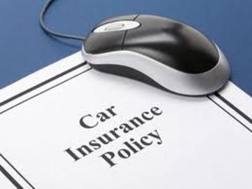 What Is the Best Group Car Insurance Company?