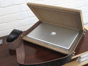 5 Top Gaming Laptop Brands