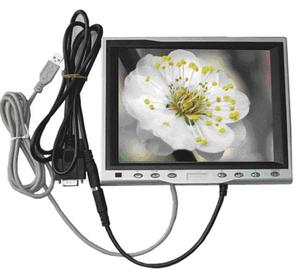 How To Use An Ac Laptop Adapter