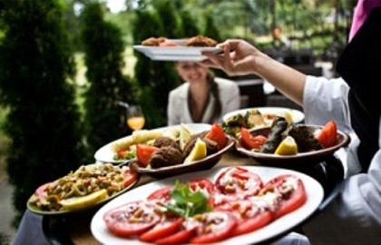 Great Party Rental Tips For Food For Birthday Parties