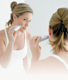 Benefits Of An Acne Clearng Device