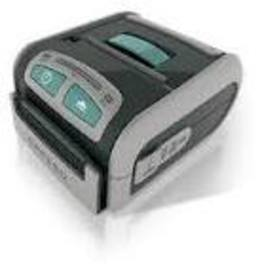 Get the Best Deals For Electronics Printer