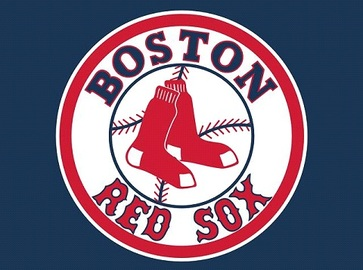Deals on Tickets Red Sox Games