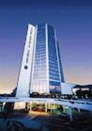 About Prague City Hotels Centre