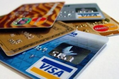 the Five Best Low Apr Credit Card Offers