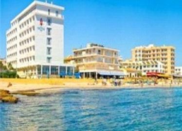 Best Majorca Hotels