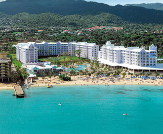 Ocho Rios Vacations : Fun Ways To Enjoy Your Stay There
