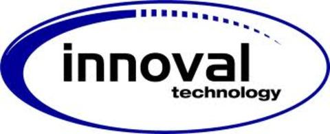 About Innoval Technology