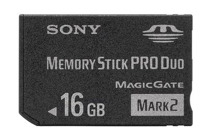 How Many Storage Memory Sticks Do I Need?
