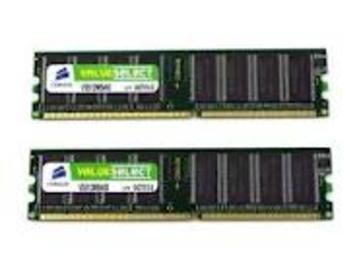 How Does a Ddr Memory Dimm Work?