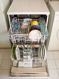 How To Find the Best Prices on a Dishwasher