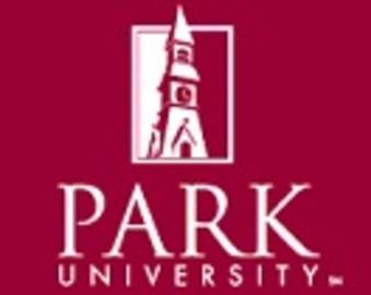 About Park Universities