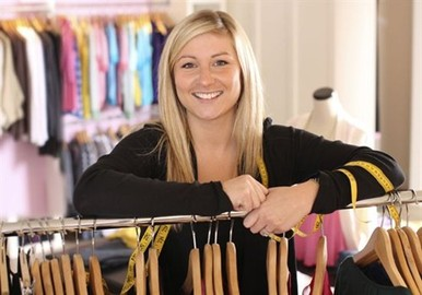 Great Advice For Sales Retail Jobs