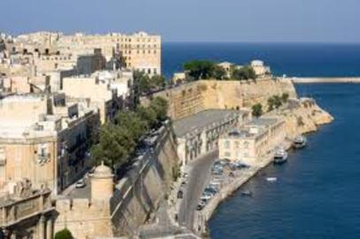 Olidays In Mellieha, Malta - A Lovely Vacations Destination