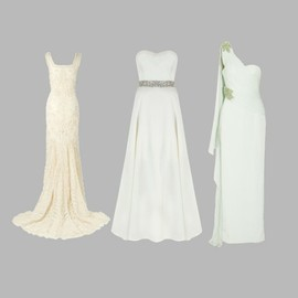 How To Buy Discounted Wedding Clothing