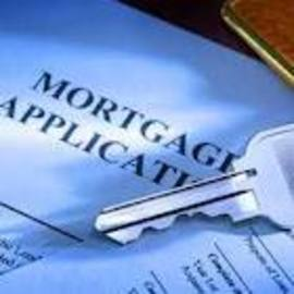 Tips And Ideas For Loan Rate Mortgage