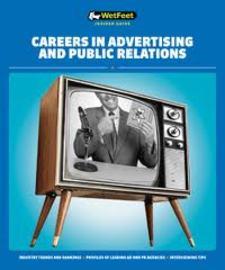 Get Top Tips Jobs in Advertising
