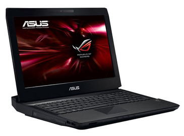 Tips And Ideas For Gaming Laptops