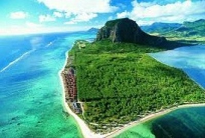 Fascinating Mauritius For Perfect Vacations