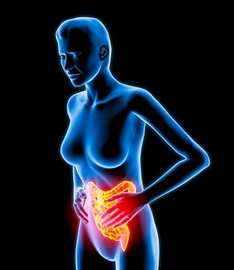 How To Protect Yourself From Inflammatory Bowel Diseases