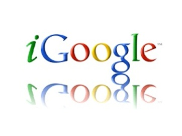 Information About I Google