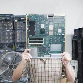 5 Tips To Use the Laptop Motherboard