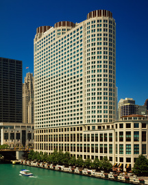 Compare And Choose Great Deals For Hotels Chicago
