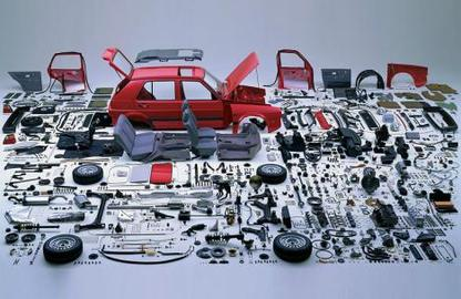 Get the Best Deals For Car Accessories And Parts