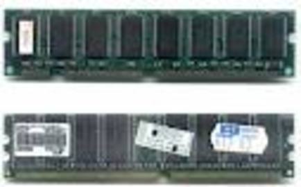 7 Facts About Ddr Dimm Memory