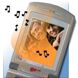 How to Download ringtones for free