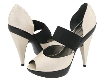 Famous Shoes Worn By Jessica Simpson
