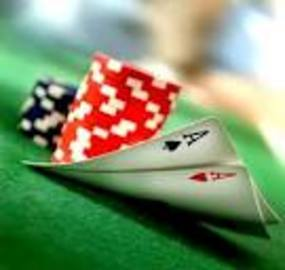 The Best Casino To Play Poker
