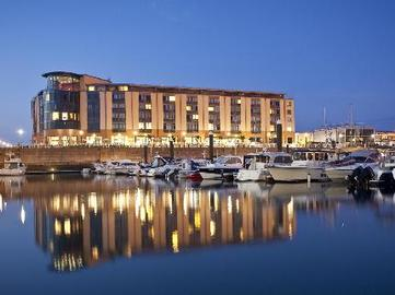 Luxury Waterfront Maine Hotels