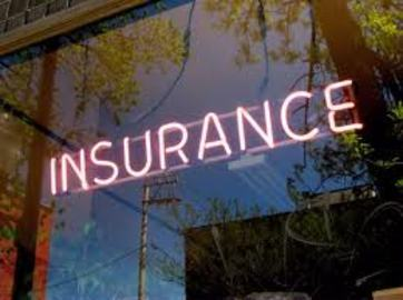 How To Combine Home Insurance Auto Insurance And Health Insurance