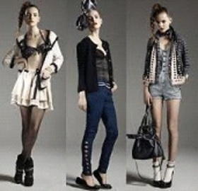 How To Stay Current on Fashion Trends in Girls Clothing