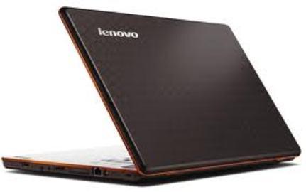 Lenovo Laptop For Sale At Online Marketing
