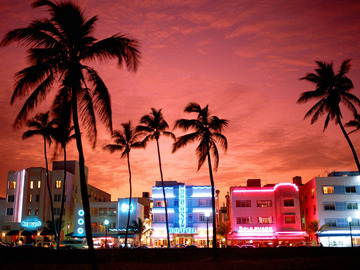 Get the Best Deals For Beach Miami