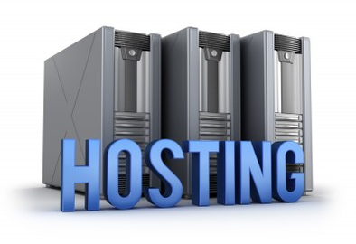 Microsoft Hosting Solutions Features