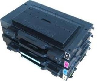 How To Replace Printer Cartridge Toner