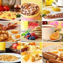 New York Hotels That Offer Free Breakfasts