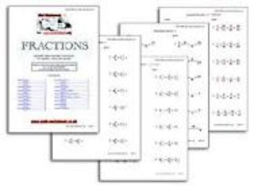 How To Get a Free Printable Of Math