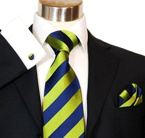 What You Should Know About Suits Clothing
