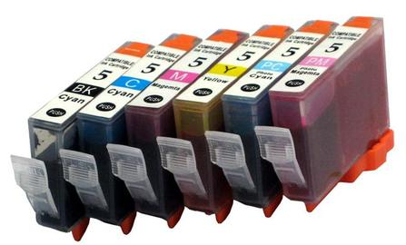 Tips And Ideas For Toner Printer Cartridges