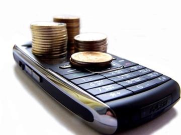 Phone Tariffs?