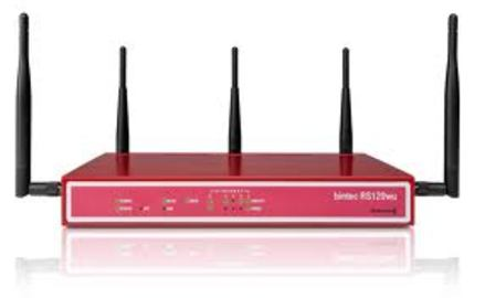 3G Router Specials